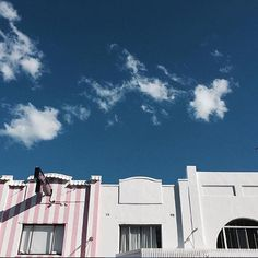 COME BACK BLUE SKIES  by mixitupboutique