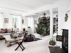 Danish Home ♥ Дом в Дания   79 Ideas