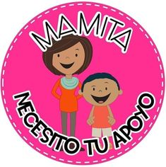 Go Math, Decoupage, Nursery, Clip Art, Classroom, Baby Shower, Education, School, Children