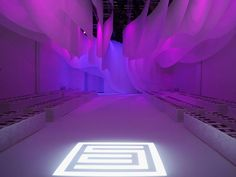 Architecture évènementielle en papier