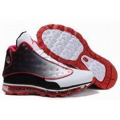 c734cd0973e 16 Best Wholesale Nike Shoes images | Cheap jordans, Nike air ...