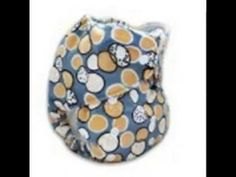 A Cloth diaper is a reusable diaper and can be made from natural fibers, man-made materials, or a combination of both.Find cloth diapers and cloth diaper cov. Prefold Cloth Diapers, Cotton Diapers, Reusable Diapers, Easy To Use, Design