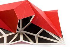 Foldtex ONA333-7