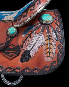 Show Archives – Skyhorse Saddles Western Horse Tack, Western Saddles, Barrel Saddle, Saddle Rack, Barrel Horse, Horse Gear, Horse Tips, Spur Straps, Image Fashion