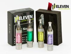 https://www.facebook.com/pages/Eleven-Sigarette-Elettroniche-Pergine-Valsugana