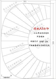 蕙兰兰馨_新浪博客