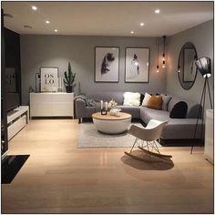 78 inspirational modern living room decor ideas page 12 | Pointsave.net
