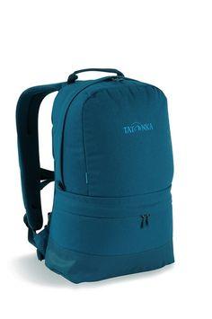 Городской рюкзак Tatonka Hiker Bag