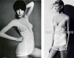 rudi Gernreich bathing suits 1965 - Google Search