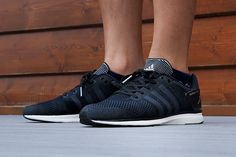 ADIDAS PRIMEKNIT FEATHER