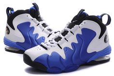 e45eaab274bb penny hardaway sneakers Penny Hardaway Sneakers