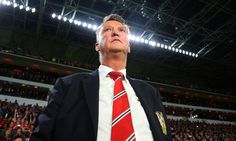 Van Gaal: City Has The Edge Heading Into Manchester Derby - Manchester United manager Louis van Gaal believes that his team playing on the road in the Champions League will benefit their rivals Manchester City.....