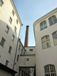 Tampere Big Town, Urban Life, Medieval Castle, Beautiful Buildings, Helsinki, Denmark, Statues, Norway, Places To See