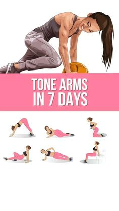 Get Ultimate Meal & Workout Plan.One-arm rise are a versatile bodyweight workout. They're terrific for weight loss, enhancing cardiovascular physical fitness and strengthening the body. Learn how to do One-arm push ups with this workout video. Fitness Motivation, Fitness Diet, Yoga Fitness, Health Fitness, Enjoy Fitness, Planet Fitness, Fitness Pal, Fitness Quotes, Health Diet