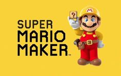 Editor's Note: This article was originally published over at www.popoptiq.com Super Mario Maker Developed by Nintendo EAD Group No. 4 Published by Nintendo Available on Wii U Chances are, you've heard of Super Mario Maker by now, and you all have a pretty good understanding of what the game is all about. When handing over …