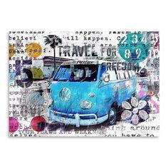 https://flic.kr/p/rjrWKo | A133P046_VW Pacific.comp_poster