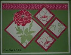 Image result for stampin up fabulous florets card ideas