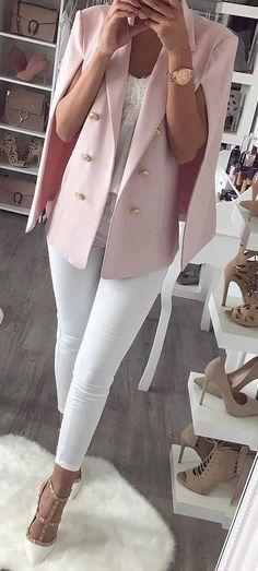 Ideias de como vestir