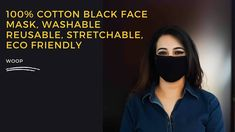 Cotton Face Mask Order Online - Quality Cotton Facemask Available / From... Half Face Mask, Diy Face Mask, Face Masks, Mask Online, Mask Shop, Making Faces, Black Mask, Mouth Mask, Hold Hands