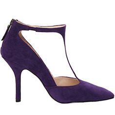 Winter wedding shoe...?  Nine West for Town Shoes - #114930405 - $125.00