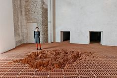 Vincent Mauger-Super asymmetry