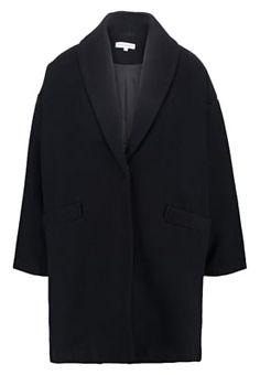 FAY - Płaszcz wełniany /Płaszcz klasyczny - navy