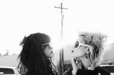 lisa&jess