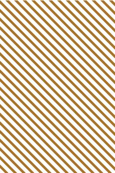 Free iPhone backgrounds-gold stripes
