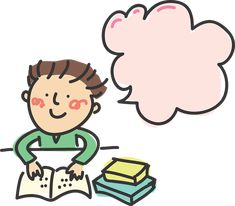 A look at publishing from the eyes of a newbie author English Language, Language Arts, Language Proficiency, Math Assessment, Test Preparation, Study Abroad, Hello Kitty, Blog, Parenting