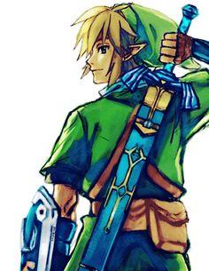 Beast Link :D