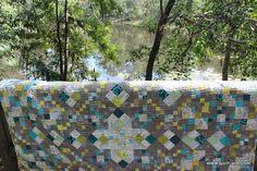 http://www.quiltjane.com/2015/03/apq-4-patch-quilt-long-2015.html #APQquiltalong