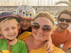 TraveLynn Family | Don't wait until the kids are older! Family Adventure, Adventure Travel, Family Travel, Travel Destinations, Families, Kids, Family Trips, Road Trip Destinations, Young Children