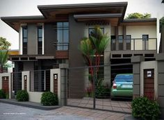 How much would this house design cost? Description from hhomedesign.com. I searched for this on bing.com/images