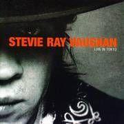 Blues Rock Radio Germany Deutschland: Stevie Ray Vaughan – Scuttle Buttin' http://laut.fm/bluesclub