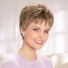 short haircuts for cancer patients cancer patients wigs chemo wigs wigs brown wigs 3723 | 9c68f5cbd799adf458203c00202fe6fd