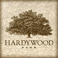 Hardywood Park Craft Brewery - Richmond, VA | Virginia Breweries