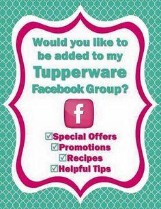 Tupperware Facebook Group Tupperware Logo, Tupperware Organizing, Tupperware Recipes, Christmas Party Themes, Christmas Games, Puerto Rico, Gym Games For Kids, Tupperware Consultant, Facebook Party