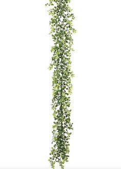 Artificial Flowers | Premium Silk Flowers At Afloral.com – Page 23 Artificial Flower Arrangements, Artificial Flowers, Floral Arrangements, Fake Flowers, Silk Flowers, Photoshop Essentials, Feeds Instagram, Green Garland, Landscape Elements