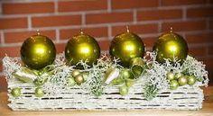 Christmas Time, Christmas Crafts, Christmas Decorations, Table Decorations, Christmas Arrangements, 3d Origami, Home Decor, Hairstyles Haircuts, Nova