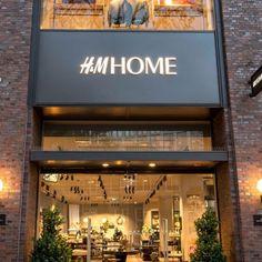 Mobile Shop Design, Showroom Interior Design, Hm Home, Commercial, Glamour, Travel, Tables, Art, Hamburg
