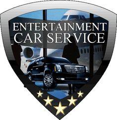 Black Car Service in Atlanta, Los Angeles and New York. Black Car Service, Transportation Services, Entertaining, Customer Service, Cities, Atlanta, York, Group, Vehicles