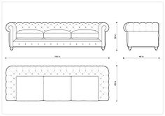 Tips That Help You Get The Best Leather Sofa Deal. Leather sofas and leather couch sets are available in a diversity of colors and styles. A leather couch is the ideal way to improve a space's design and th Modular Furniture, Furniture Layout, Sofa Furniture, Custom Furniture, Furniture Plans, Furniture Design, Wooden Furniture, Black Leather Chair, Best Leather Sofa