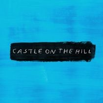 Listen & Download Free New Mp3: Single Ed Sheeran - Castle on the Hill (2017)