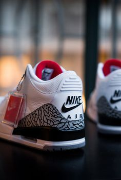 separation shoes 5b96d 286f9 2014 cheap nike shoes for sale info collection off big discount.New nike  roshe run,lebron james shoes,authentic jordans and nike foamposites 2014  online.