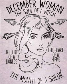 Zodiac Sagittarius Facts, Sagittarius Women, Zodiac Art, Archer Tattoo, Taurus Constellation Tattoo, Taurus Tattoos, My Demons, Witch Tattoo, Constellations