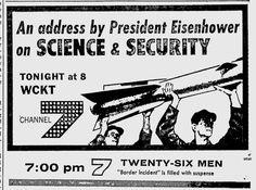 1957-09-wckt-eisenhower-speech