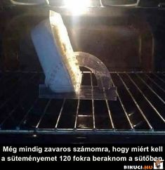 Funny Memes Pictures of Today - GAGnsta Funny Images, Best Funny Pictures, Funny Pics, Memes Of The Day, Funny People, Hate People, Best Memes, Funny Texts, I Laughed
