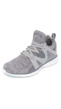 2b9e053c2a65 APL ATHLETIC PROPULSION LABS Ascend Sneakers.  aplathleticpropulsionlabs   shoes  sneakers