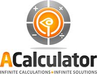 http://www.acalculator.com/bi-weekly-payment-calculator/