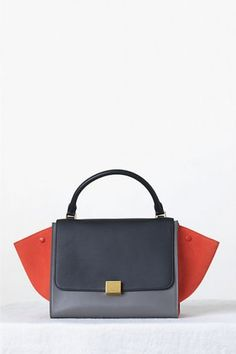 real chloe handbags - Bags and Shoes!! MY WEAKNESS!! on Pinterest | Celine, Chanel and ...